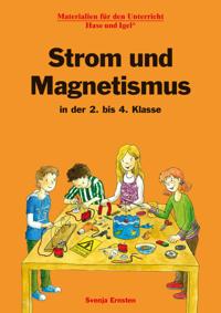 Strom und Magnetismus