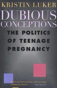Dubious Conceptions