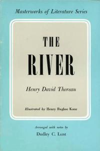 The River (Masterworks of Literature)