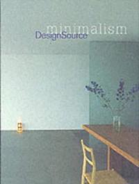 Minimalism Designsource