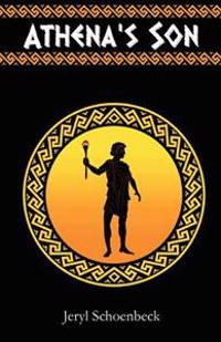 Athena's Son
