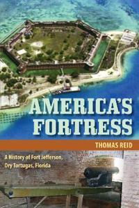 America's Fortress