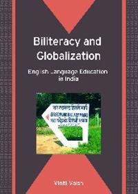 Biliteracy and Globalization