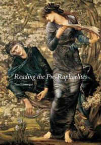 Reading the Pre-Raphaelites