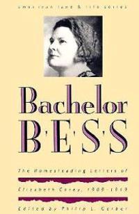Bachelor Bess