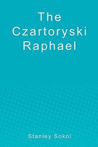 The Czartoryski Raphael