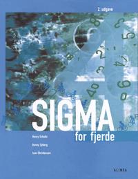 Sigma for fjerde