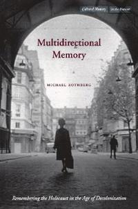 Multidirectional Memory