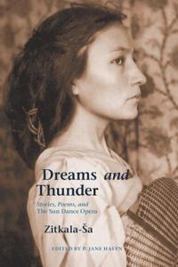 Dreams And Thunder