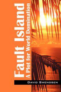 Fault Island