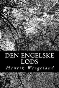 Den engelske Lods - Henrik Wergeland   Ridgeroadrun.org