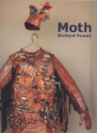 Richard powell - moth