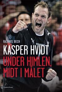 Kasper Hvidt