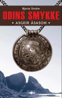 Asgeir Åsason