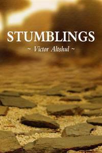 Stumblings