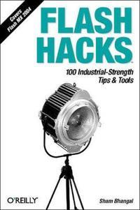 Flash Hacks