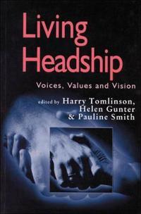 Living Headship