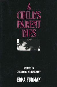 A Child's Parent Dies