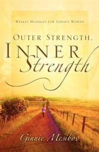 Outer Strength, Inner Strength