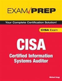 Exam Prep CISA