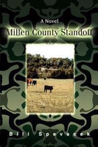 Millen County Standoff