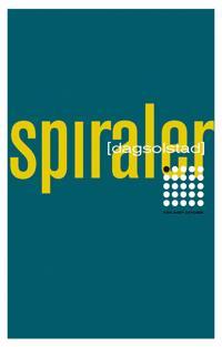 Spiraler - Dag Solstad pdf epub