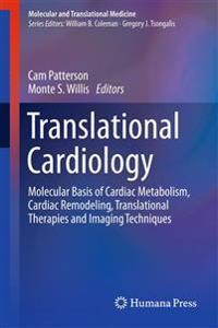 Translational Cardiology