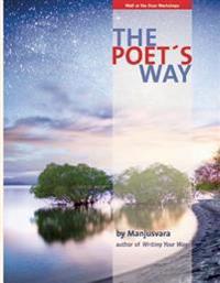 The Poet's Way