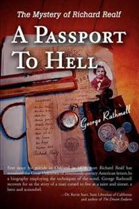 A Passport to Hell