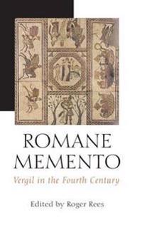 Romane Memento