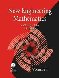 New Engineering Mathematics