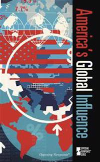 America's Global Influence