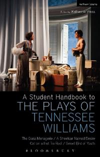 lost dreams in tennessee williams the glass menagerie The glass menagerie , a streetcar named desire , and summer and smoke represent clearer cut examples of marginalized women than most of his other plays williams grows.