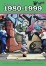 Popular culture: 1980-1999