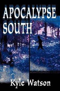 Apocalypse South