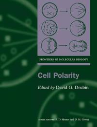 Cell Polarity