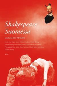 Shakespeare Suomessa
