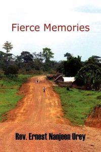 Fierce Memories