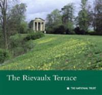 The Rievaulx Terrace, North Yorkshire