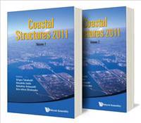 Coastal Structures 2011