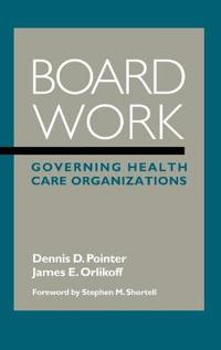 Board Work