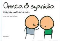 Onnea amp; syanidia