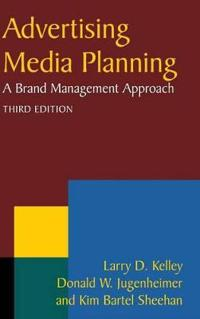 Advertising Media Planning