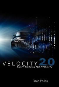 Velocity 2.0
