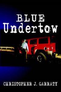 Blue Undertow