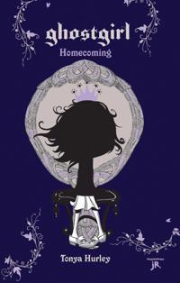 Ghostgirl homecoming