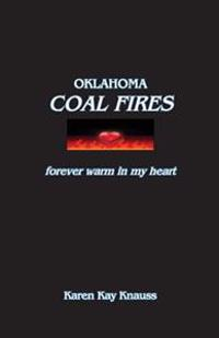 Oklahoma Coal Fires