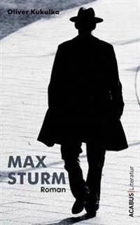 Max Sturm