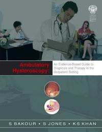 Ambulatory Hysteroscopy