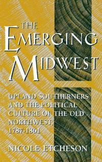The Emerging Midwest